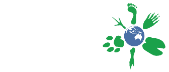 Minding Animals Germany